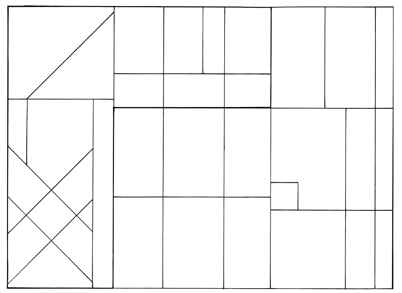 geometry_final