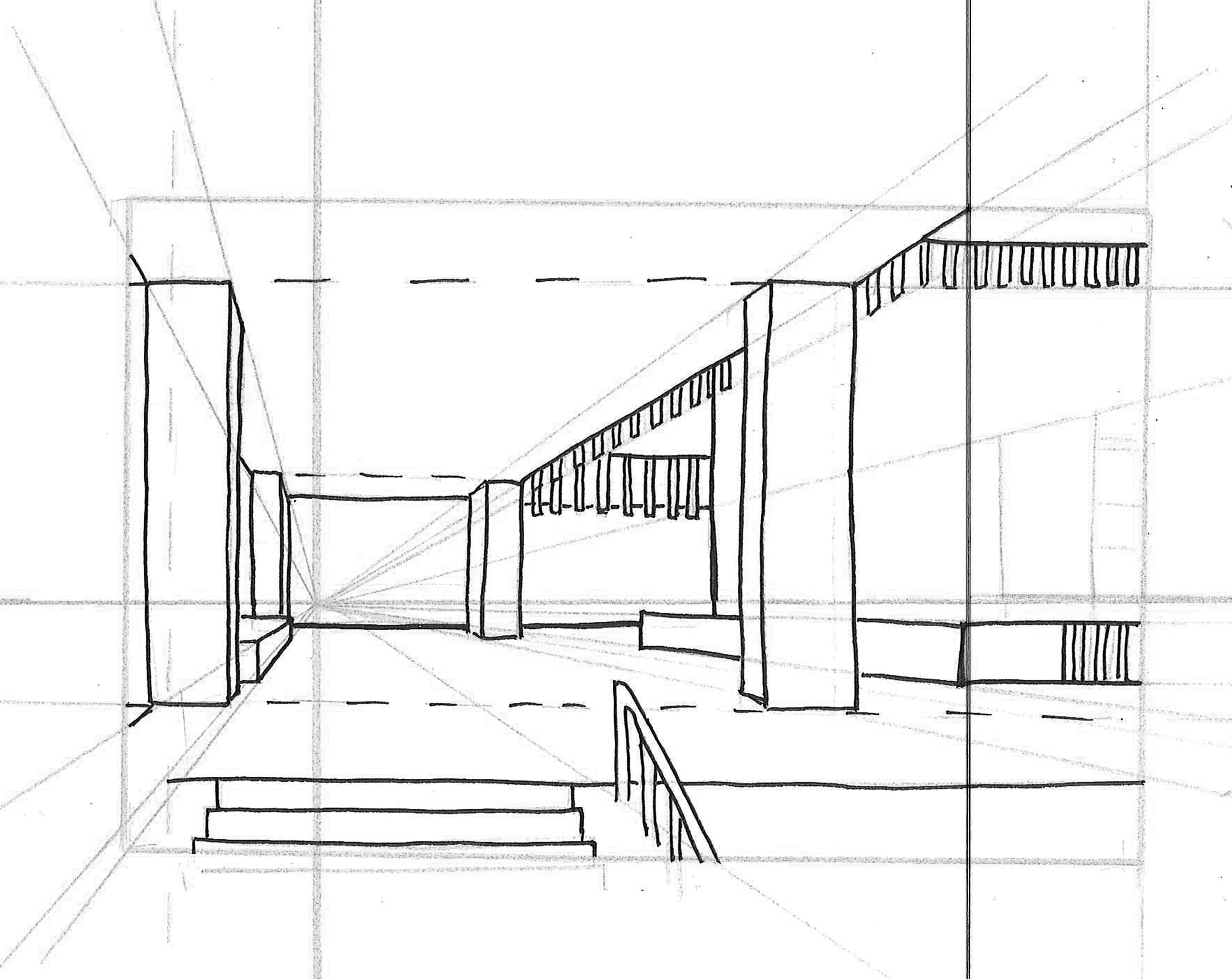perspective6