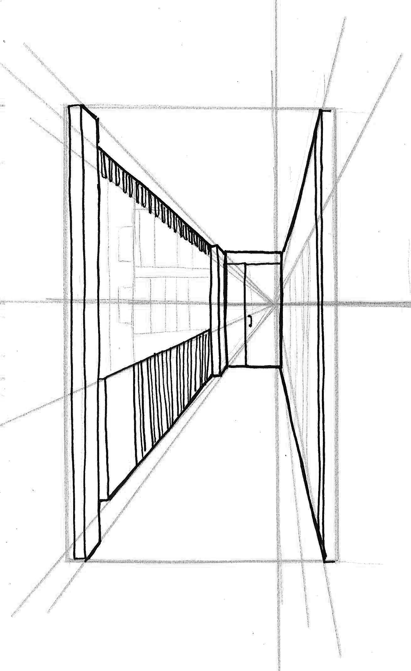 perspective7