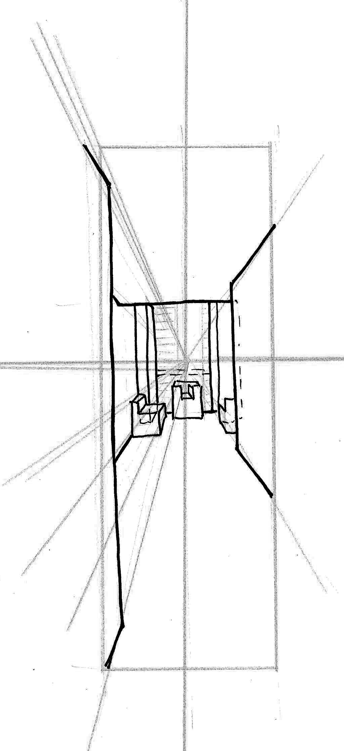perspective8