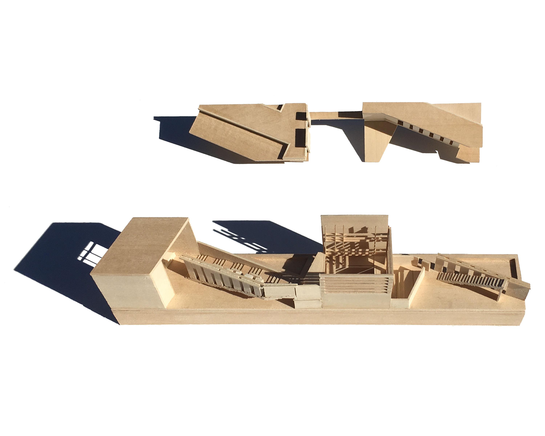thermeNOLA.model.pieces